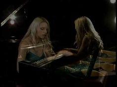 Chopin Etude Op 10 No.8 HQ