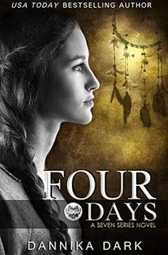 Ivy and Lorenzo's passionate and heart-warming story. Seven Series #4.
