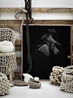 Fantastic chunky oversized felt knits - Little Dandelion web800-1080-SeaArtExh-32-copy.jpg