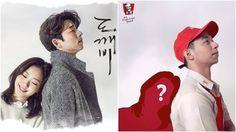 Beritaragam.com - Pelayan KFC di Filipina yang wajahnya mirip selebriti terkenal di Korea Selatan, Gong Yoo, membuat heboh para penggemar K-Pop di media sosial. Foto pelayan yang diunggah ke Facebook itu viral dan dibagikan hingga ribuan kali.   #Beritaragam #Gong-Yoo #KFC #Viral