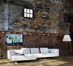 Leter du etter den perfekte sofaen? Da kan du kanskje finne den i Delphi fra Erik Jørgensen. Den ...