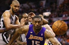 Report: MWP to Remain with Lakers. #Sports