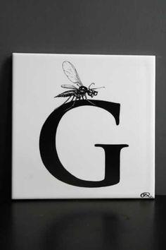 (2011-11) G