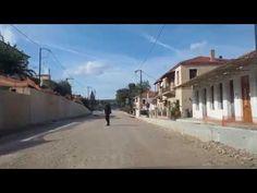 Εσωτερικές διαδρομές στα ανάντι τής Ολυμπίας... Πεταλού - Αιγείρα - YouTube
