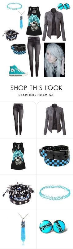 """""""SilverShock 