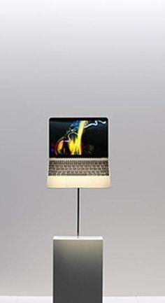 10 Hardware & Gadgets | The Best Linux Laptops & Gadgets