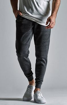 Phantom Tech Fleece Jogger Pants
