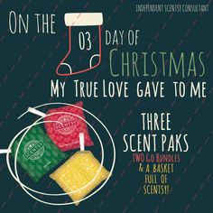 Wickless candles and scented fragrance wax for electric candle warmers and scented natural oils and diffusers. Shop for Scentsy Products Now! 12 Days Of Xmas, Scented Wax Warmer, Scentsy Independent Consultant, Wax Warmers, Hostess Gifts, Consultant Business, Group Games, Boss Lady, Business Ideas