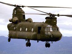 Helikoptrar - skrivbordsbilder: http://wallpapic.se/luftfart/helikoptrar/wallpaper-23992