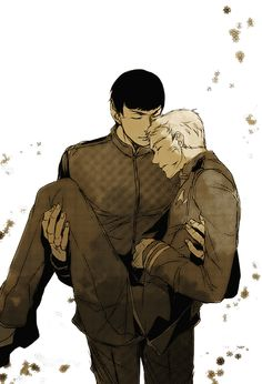 Star Trek ~~~ The series that launched a million fandoms. Star Trek 2009, New Star Trek, Star Wars, Otp, Stark Trek, Star Trek Reboot, Spock And Kirk, Star Trek Spock, Star Trek Images