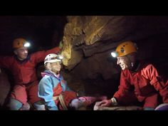 Family Caving Day Somerset, Cheddar, Adventure, Hats, Cheddar Cheese, Hat, Adventure Movies, Adventure Books, Hipster Hat