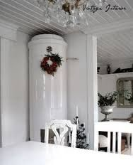 Image result for images pretty vintage swedish interiors