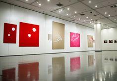 Bottazzi : Visual arts: Guillaume Bottazzi, Hong Kong /  紀堯姆.波塔茲 / ギヨム・ボタジ...