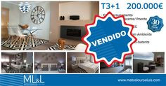 Mais uma família feliz! A próxima pode ser a sua... Conheça a nossa oferta de imóveis em www.matoslouroeluis.com