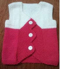 Prevents Zigzag Cut 2 Color Collar And Sleeve Easy To Cut Child Vest Recipe. - Hatice Çolak - - Prevents Zigzag Cut 2 Color Collar And Sleeve Easy To Cut Child Vest Recipe. Baby Knitting Patterns, Crochet Patterns, Pet Shop Boys, Baby Pullover, Baby Vest, Cross Stitch Baby, Baby Sweaters, Knitwear, Knit Crochet