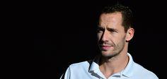 Michaël LLODRA, Coach Goaleo : UN GRAND COACH  #tennis #coach #sport #goaleo #yoursportyourgoal
