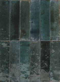 Lume by Marazzi Dark Bathrooms, Glazed Tiles, Tiles Texture, Floor Colors, Design Awards, Surface Design, Tile Floor, Im Not Perfect, Nest