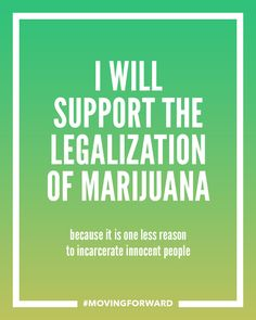 Feeling anxious about weed legalization? Take a hit off this. Via Upworthy and all in with Chris Hayes. http://www.upworthy.com/feeling-anxious-about-weed-legalization-take-a-hit-of-this-5 #movingforward