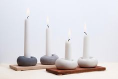 Candle Box, Candle Holders, Box Packaging, Candles, Porta Velas, Candy, Candle Sticks, Candlesticks, Candle