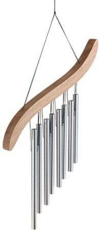 Woodstock Emperor Harp