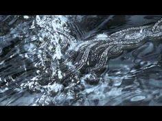 Water by Harry Winston Film