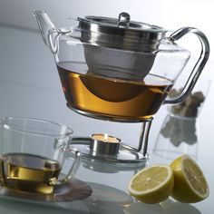 Our glass products are suitable for healthy and safe food preparation. Easy to clean and hygienic in use through the pore-free surface. Tea Warmer, Glass Teapot, Shops, Glass Collection, V60 Coffee, Food Preparation, Safe Food, Tea Party, Coffee Maker