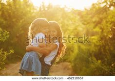 Find Two Little Sisters Hugged Strongly Park stock images in HD and millions of other royalty-free stock photos, illustrations and vectors in the Shutterstock collection. Thousands of new, high-quality pictures added every day. Family Stock Photo, Little Sisters, Summer Days, Sunnies, Hug, Cute Babies, Photo Editing, Royalty Free Stock Photos, Park