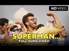 indian songs torrent