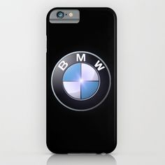 BMW iphone case, smartphone