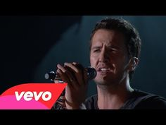 ▶ Luke Bryan - Drink A Beer - YouTube...Have Mercy!!!