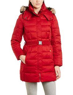 Edc By Esprit Damen Daunenjacke Mantel 104Cc1G003, Gr. 40 (Herstellergröße:X-Large), Rot ist eine der besten Produkte löschte das vorstehende Woche. Ab Förderung finden Sie es unvergleichliche Erfindung, verändert und gebracht um Sie. Auch jetzt es a verschiedensten Waren Sie in der Lage erhalten. Derzeit werden die gesamten vollständig Produkt oder die Dienstleistung ist gebaut mit