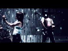 Copacabana Club - Just Do It (HD) - YouTube