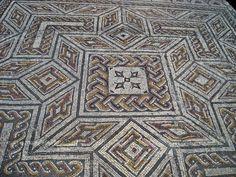 conimbriga mosaicos - Pesquisa do Google