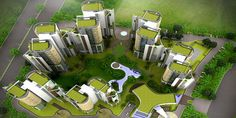 Uniriserealty offers resale of lotus 300 flats presented by The 3C Company. Lotus 300 sittuated in noida Sector 107. a selection of exquisite condominiums, crafted within the framework of green architecture, especially designed for the select few Experience a perfect medley of inimitable indulgence as this opulent residential estate showcases 3 & 4 bedrooms high-end luxury apartments and duplexes in varied options.