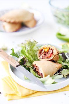 empanadas-chili10 copie