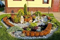 пионы И ХВОЙНЫЕ в садовом дизайне: 14 тыс изображений найдено в Яндекс.Картинках