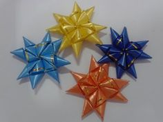 How To coler - Ornament - YouTube.