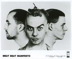 Image result for meat manifesto