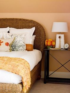Fall Interior design and Decoration with Entertaining Ideas_09.min