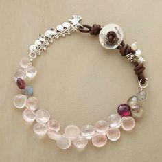 Sundance Jewelry - Rosalina bracelet