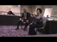Business Growth Mastermind - Jill Lublin 6 21 2016