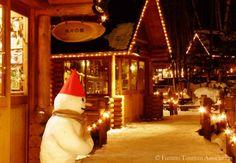 Ningle Terrace|Hand-crafts Activities|Visit/Enjoy|Furano Tourism Association Official Website Furano index Furano, Timber Buildings, Win A Trip, Craft Activities, Japan Travel, Tourist Site, Terrace, Tourism, Hand Crafts