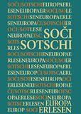 """In der Reihe """"Europa lesen"""" im Wieser Verlag ist ein von Prof. Andrea Zink herausgegebener Band erschienen, den die Innsbrucker Slawistin gemeinsam mit ihren Studierenden zusammengestellt hat."""