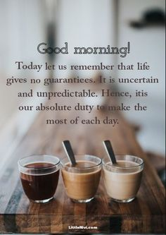 Monday Morning Coffee, Morning Coffee Images, Monday Morning Motivation, Night Coffee, Coffee Coffee, Coffee Quotes Funny, Coffee Humor, Happy Monday Quotes, Coffee Words
