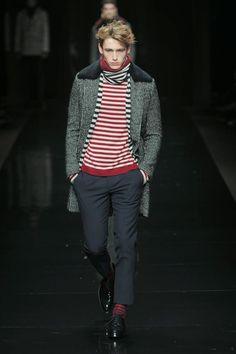 #Menswear  #Trends Ermanno Scervino Fall Winter 2015 Otoño Invierno #Tendencias #Moda Hombre