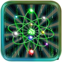 The best Chemistry science educational apps for High School students, selected by teachers at appoLearning.