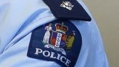 *BREAKING NEWS* New Zealand toddler dies after being hit by car