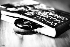 Bookmark !