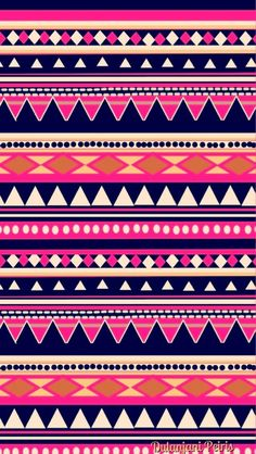 Aztec more tribal pattern wallpaper Pink Wallpaper Ios, Aztec Wallpaper, Wallpaper Backgrounds, Iphone Wallpapers, Iphone Backgrounds, Screen Wallpaper, Wallpaper Ideas, Print Wallpaper, Tribal Pattern Wallpaper