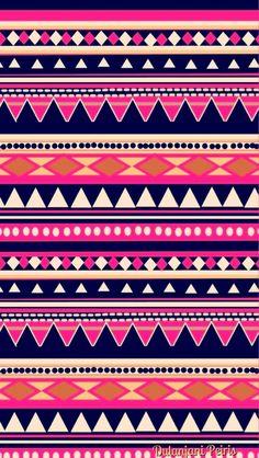 Aztec                                                                                                                                                      More